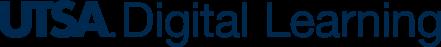 UTSA Digital Learning | The University of Texas at San Antonio