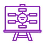 Develop course structure