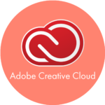Adobe Creative Cloud is​ a set of applications and services that gives users access to a collection​ of software for graphic design, video editing, web development, photography, along with a set of mobile applications and some optional cloud services.