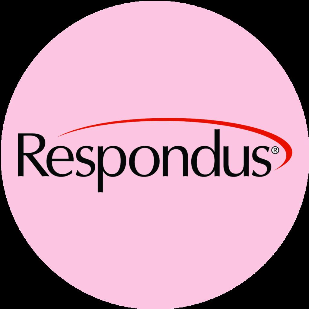 Respondus
