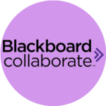 Blackboard Collaborate is a simple, convenient, and reliable web conferencing solution built for education and training. Engage with the material and your instructor. Thanks to robust collaboration and conference tools, everyone feels like they're in the same room together, regardless of their location or device.