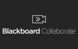Blackboard Collaborate Ultra February 2021 Update: Maintenance Release